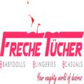 Frechetucher (@frechetucher) Avatar