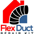 FleDuct Repair Kit (@flexductrepairkit) Avatar