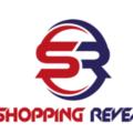 Shopping Reveal (@shoppingreveal) Avatar