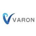 VARON (@varon01) Avatar
