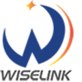 Wisel (@wiselink) Avatar