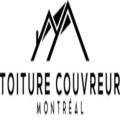 Toiture Couvreur Montreal (@toiturecouvreurmontreal) Avatar