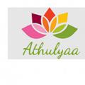 Athulyaa (@athulyaa) Avatar