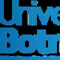 UNIVERSAL BOTNICAL LLC (@nu-flora) Avatar
