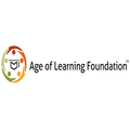 Age of Learning (@ageoflearning7) Avatar