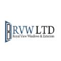 Royal View Windows, Doors & Exteriors (@royalviewwindows) Avatar