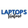 Laptops Venture (@laptopsventure) Avatar