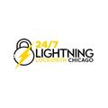 @lightninglocksmithchicago Avatar