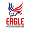 Eagle Outsourcing Service (@eagleoutsourcingservice) Avatar