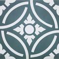 Gạch Bông CTS (@gachbongcts) Avatar