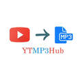 Youtube to Mp3 Converter (@youtubetomp3converter) Avatar