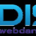 Web Đánh Giá Chuyên Review (@webdanhgia) Avatar