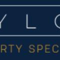 Taylors Property Specialists (@taylorspropertyspecialists) Avatar
