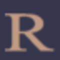 Reign Cartel (@reigncartel) Avatar