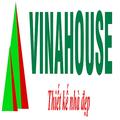 Công ty tư vấn thiết kế xây dựng nhà đẹp Vinahouse (@nhadepvinahouse) Avatar