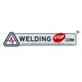 WeldingStop (@weldingstop) Avatar