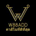 W88 Fishgame (@w88addfishgame41) Avatar