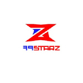 99Starz which is cryptocurrency $STZ (@99starzcryptocurrency) Avatar