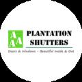 AAA Plantation Shutters (@aaaplantationshutters) Avatar