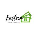 Eastern Cash For Cars (@easterncashforcars) Avatar