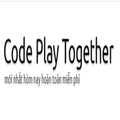 Code Play Together (@codeplaytogether) Avatar