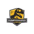 Dumposaurus Dumpsters & Rolloff Rental (@dumposaurusdumps) Avatar