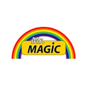 Mr Magic Cleaning (@mrmagiccleaning) Avatar