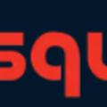 Fix Squad (@fixsquad) Avatar