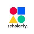 Scholarly (@scholarly) Avatar
