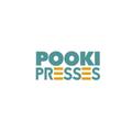 Pooki Presses (@pookipresses) Avatar