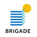 Brigade Komarla Heights (@brigadekomarlaheightt) Avatar