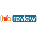 Táo Review (@taoreview) Avatar