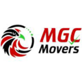 MGC Cargo and Packaging Services LLC (@abdulhaseeb22) Avatar