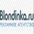 Chihachyova Elena (@chihachyovaelena) Avatar