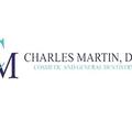 Charles Martin DDS (@charlesmartindds) Avatar