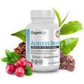 Organixx Ageless Brain (@organixxagelessbrain) Avatar