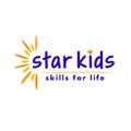 Star Kids for CHildren Development (@starkids) Avatar