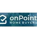 OnPoint Home Buyers (@onpointhomebuyers) Avatar