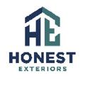 Honest Exteriors (@honestexteriors) Avatar