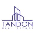 Tandon Real Estate (@tandonrealestate1) Avatar