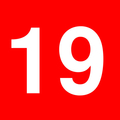 Đề về 19 thantaiplus (@deve19thantaiplus) Avatar