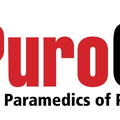 PuroClean - Water & Fire Damage Restoration (@purocleansheridan) Avatar