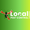 Wasp Removal Canberra (@wasppestcontrolcanberra) Avatar