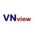 vnview (@vnviewvietnam) Avatar