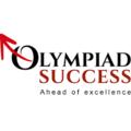Olympiad Success (@olympiadsuccess) Avatar