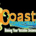 Fort Myers Beach Vacation Homes (@ftmyersbeachvacation) Avatar