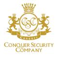 Conquer Security Company (@conquersecuritycompany) Avatar