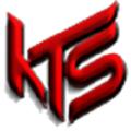 K (@kreativetechnical) Avatar