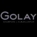 Golay Singapore (@golay_singapore) Avatar