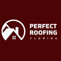 Perfect Roofing Florida (@perfect_roofingfl) Avatar